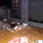 flossparty - _02