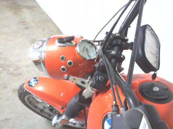 Foto0065
